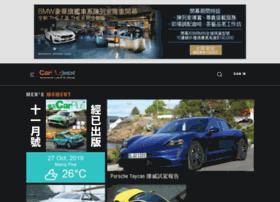 subscription.jmen.com.hk