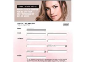 subscription.sallybeauty.com