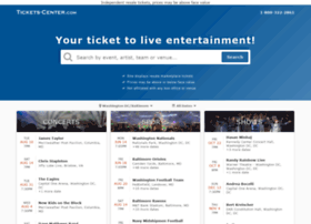 subscription.tickets-center.com