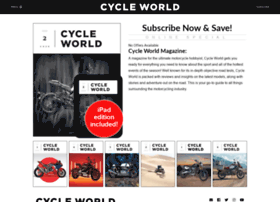subscriptions.cycleworld.com