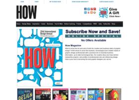 subscriptions.howdesign.com