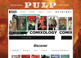 subscriptions.imagecomics.com