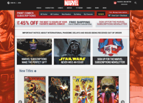 subscriptions.marvel.com
