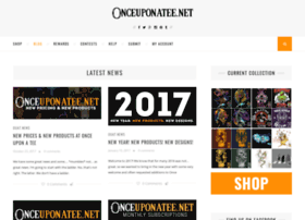 subscriptions.onceuponatee.net