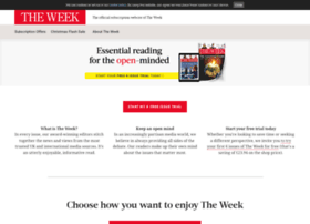 subscriptions.theweek.co.uk