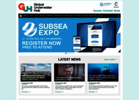 subseauk.com