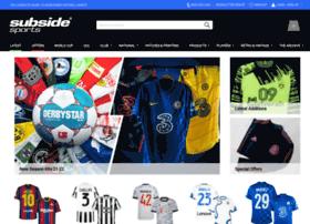 subside.co.uk