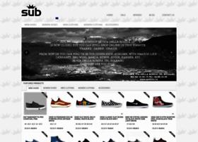 subskateshop.com