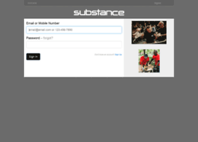substancech.infellowship.com