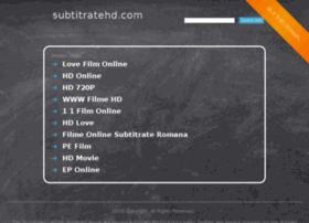 subtitratehd.com