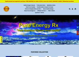 subtleenergysolutions.com