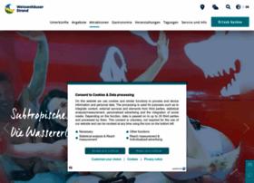 subtropisches-badeparadies.de