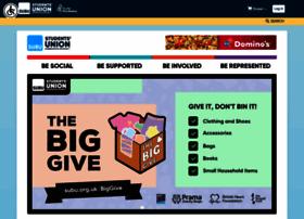 subu.org.uk