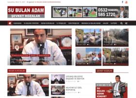 subulanadam.com
