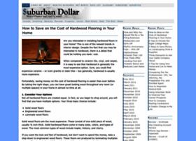 suburbandollar.com