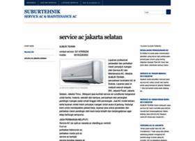 suburtehnik.wordpress.com
