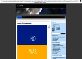 subversif.unblog.fr