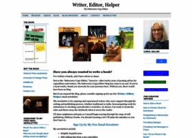 subversivecopyeditor.com