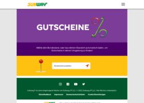 subway-gutscheine.de