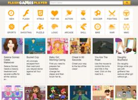 subway-surfers-freee-oyna.flashgamesplayer.com