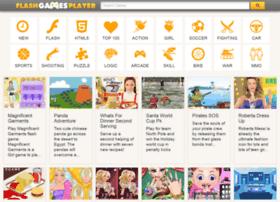 subway-surfers-tokyo.flashgamesplayer.com