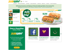subway.co.in