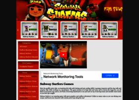 subwaysurfersgames.com