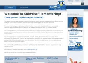 subwise.stedi.org