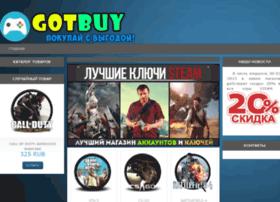 subwonder.ru