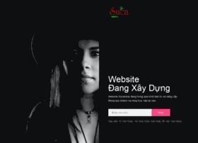 sucashop.com
