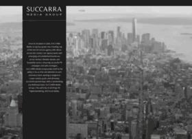 succarra.com