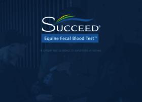 succeedfbt.com