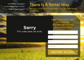 succeedwithlarry.com