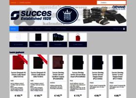 succes.com