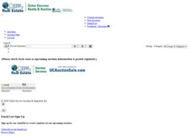 success-auctions.hibid.com