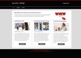Success-by-design.com