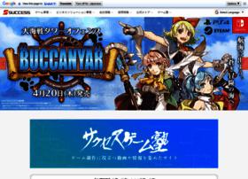 success-corp.co.jp