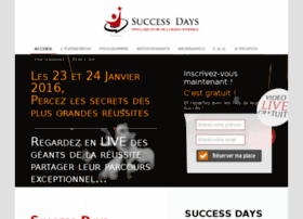 success-days.com