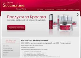 success-line.com