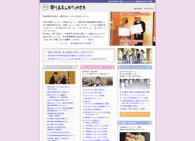 success-simulation.com