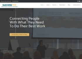 success-trek.com