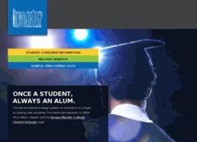 success.brownmackie.edu
