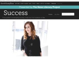 success.carrollcountytimes.com