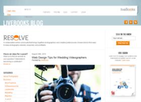 success.livebooks.com