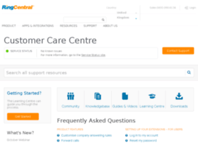success.ringcentral.co.uk