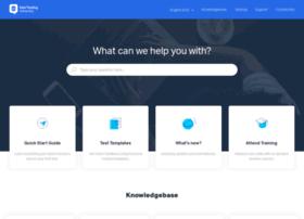 success.usertesting.com
