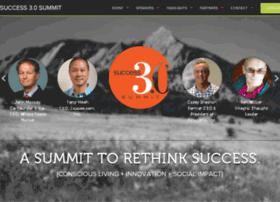 success3summit.org
