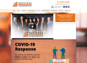 successaccountinggroup.com.au