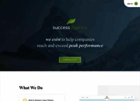 successagency.com
