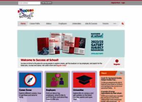 successatschool.org